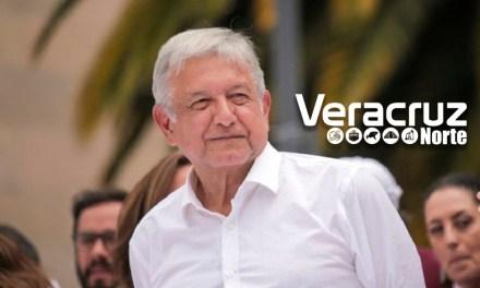 AMLO arrancará su campaña en Ciudad Juárez el próximo domingo