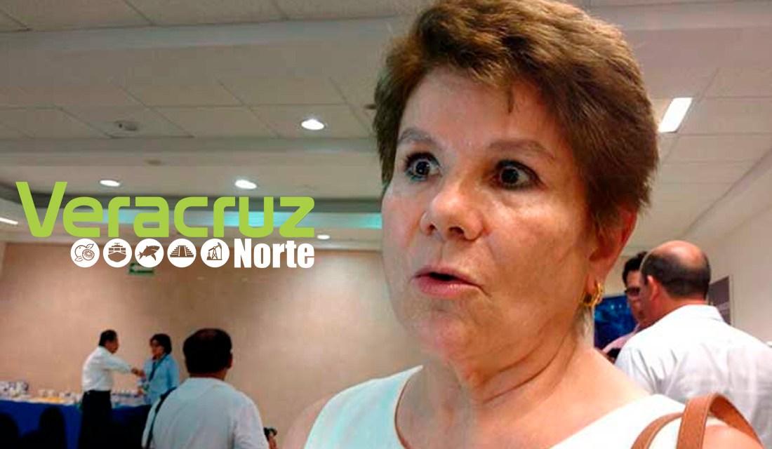 Sin cumplir proceso interno, nueva directiva del sector hotelero pretende tomar protesta, en Poza Rica