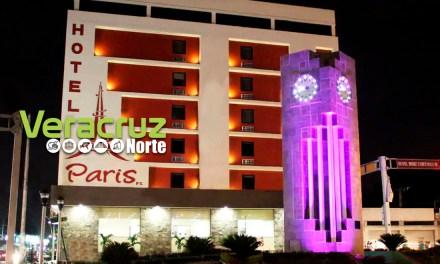 Hoteleros divididos: Hay dos presidentes de la Asociación