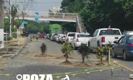 Tienen que hacerle «bullying» en redes sociales para que el ayuntamiento de Poza Rica reaccione