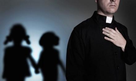 Corte de Pensilvania destapa 300 casos de sacerdotes depredadores sexuales