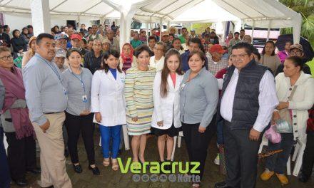 """""""Gobierno de Poza Rica"""" agrede a Síndicos a través de redes sociales"""