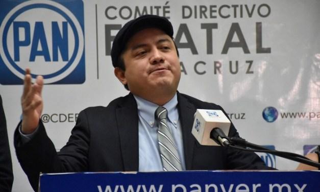 Pepe Mancha la Libra Ante el ORFIS en las Cuentas Públicas