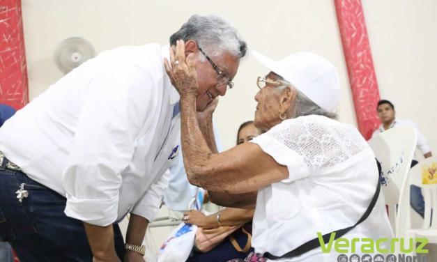 Escuchemos a los CDM del PAN: Joaquín Guzmán