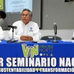 """Tercer Seminario Nacional """"Territorios, sustentabilidad y transformación de espacios"""""""