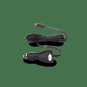 Inmarsat IsatPhone Pro Cargador Coche