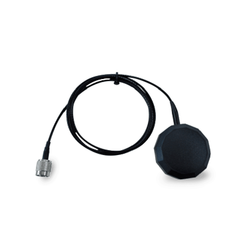 Vehicle Mag Mount Antenna 1,5m Cable