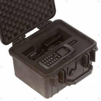 Kit Iridium 9555
