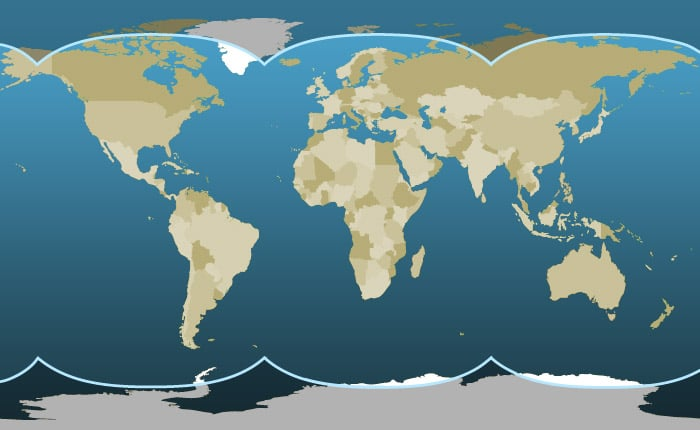 inmarsat_map