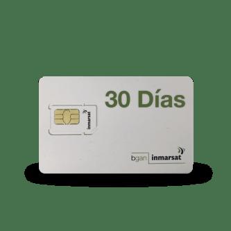 bgn-30-dias