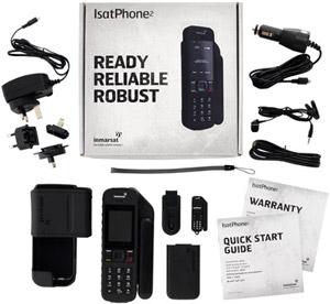 isatphone2_box_and_accessories