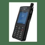 telefono satelite-09