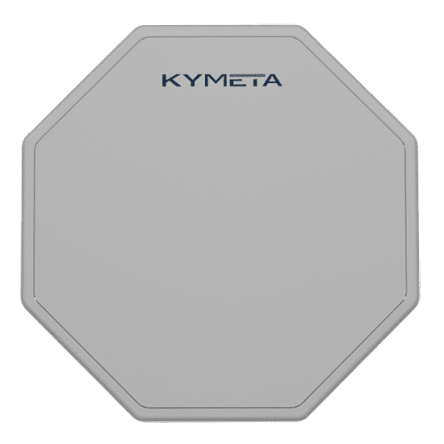 kymeta antenna details