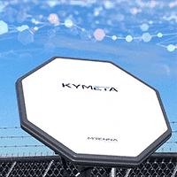Kymeta U7