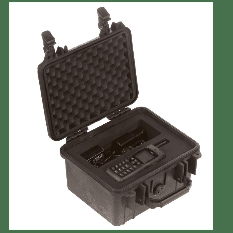 Kit Satellite Phone