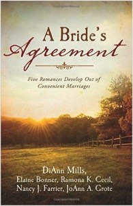 A Brides Agreement