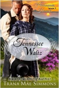 Tennessee Walt