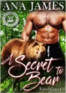 a secret to bear