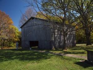 tobacco_barn