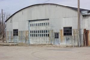 warehouse-709933_640