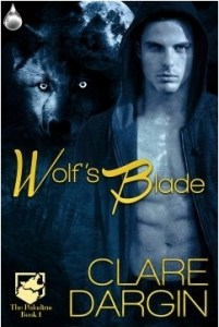 Wolf's Balde