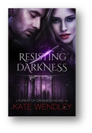 resisting darkness