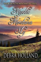 Mystic Montana