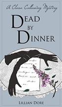 dead by dinner