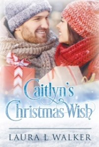 CAITLYN'S CHRISTMAS WISH, JPEG