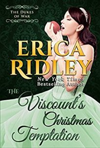 THE VISCOUNT'S CHRISTMAS TEMPTATION, JPEG