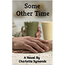 Some Other Time By Charlotte Symonds