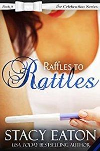 Raffles to Rattles