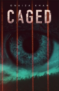 Caged by Khan