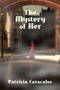 The Mystery Of Her