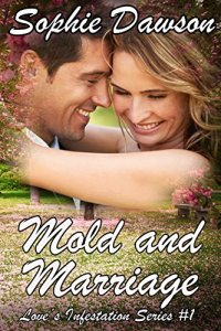 Mold And Marriage