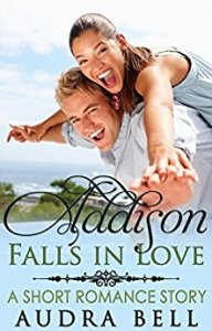Addison Falls In Love