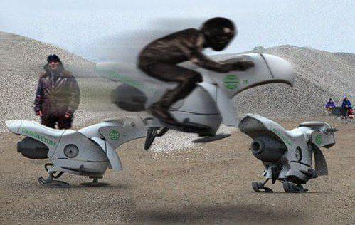 sifi-ryder-short-range-jet-propelled-surveillance-vehicle-concept-03