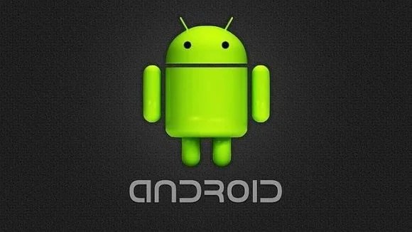 Android tiene un gran fallo de seguridad