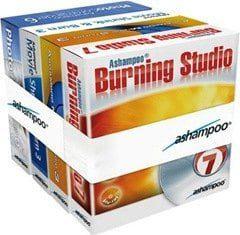 Ashampoo_Burning_Studio