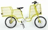 Camioncyclette-1