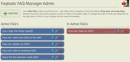 Faq_admin