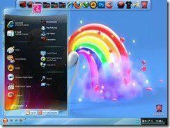 WindowsXP-doosha