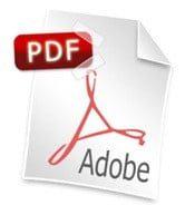 desbloquear_fichero_pdf
