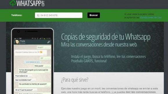 whatsapprobos