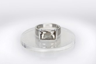 silver-ring-rock-crystal-verba