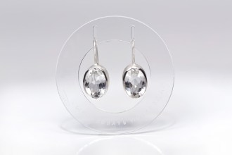 earrings-splendor-verba-rock-crystal-2