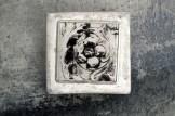 nati-in-venezia-brooch-7-anna-fanigina
