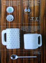 žurnāls IR NAUDA, maijs 2013