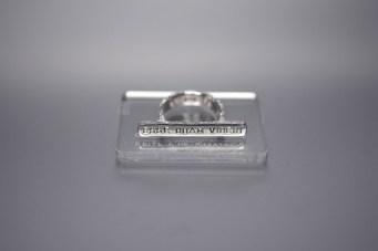 verba-jewellery-jewelry-ring-plain-latin-gredzens-plakanais-verba