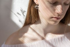 sakura-collection-earrings-rock-crystal-silver-model